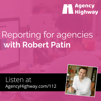 Agency-Highway-Podcast-Episode-112-768x768