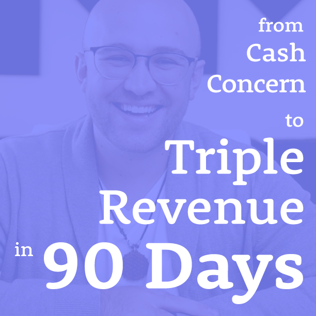 triple-revenue2