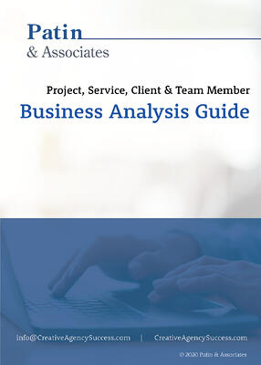 Business Analysis Guide Cover