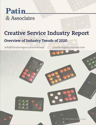 Creative Industry Report