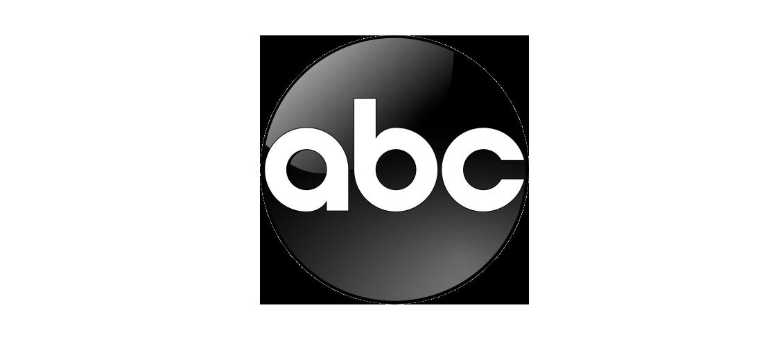 ABC-Logo-700x3942