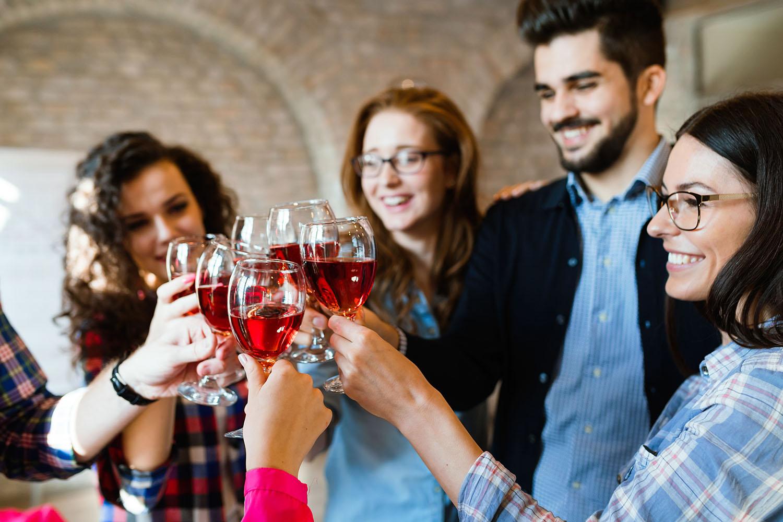 picture-of-successful-business-team-having-celebra-LF7X5UE