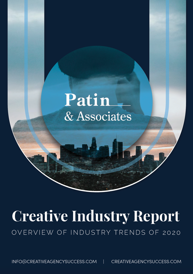 Industry Report Cover