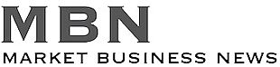 MarketBusinessNews_Logo_edited