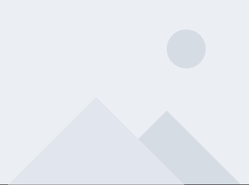 grayscale-mountain